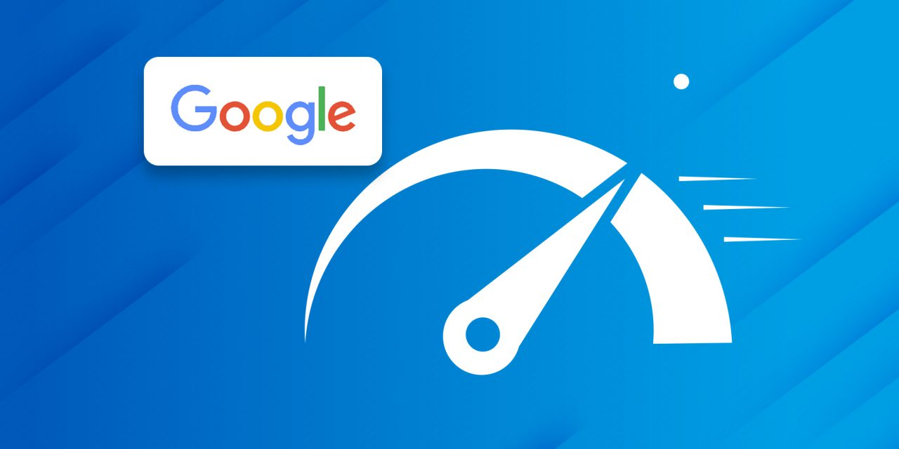 Page Experience Update -> monitor het in Google Search Console